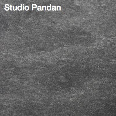 Studio Pandan