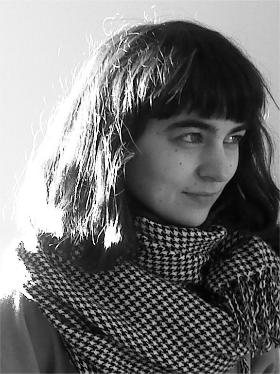 Doreen Smolensky