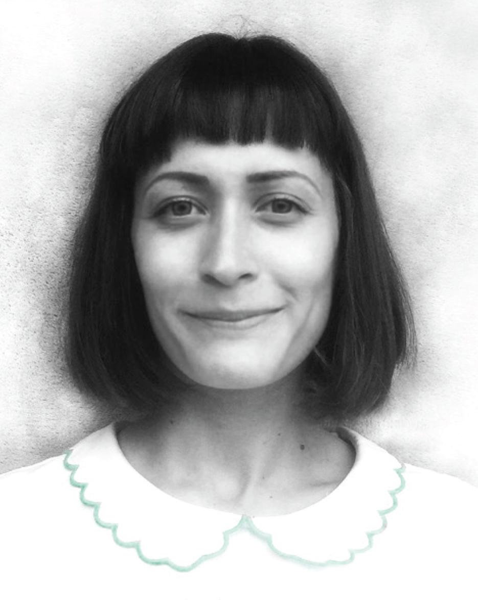 Janine Aschenbrenner