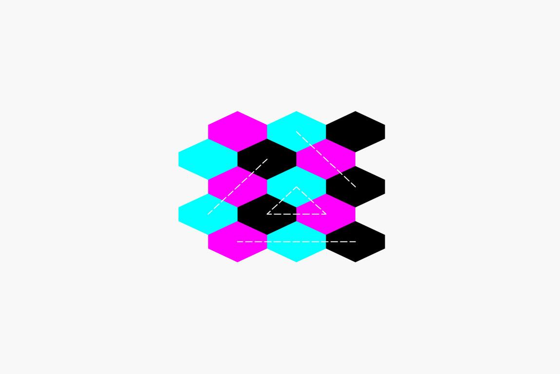 strukturell_s