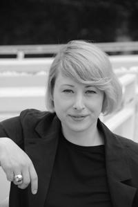 Teresa Lindner